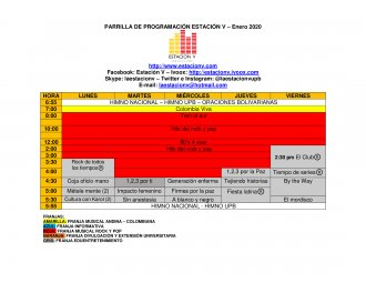 PARRILLA-Enero-2020