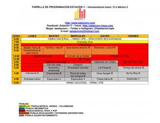 PARRILLA-Intersem-enero-21