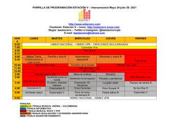 PARRILLA Intersem mayo 2021-1