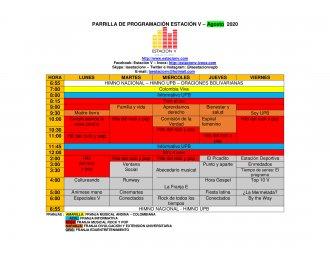 Parrilla-Agosto-2020- 1