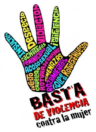 dia-de-la-eliminacion-de-violencia-contra-la-mujer 005